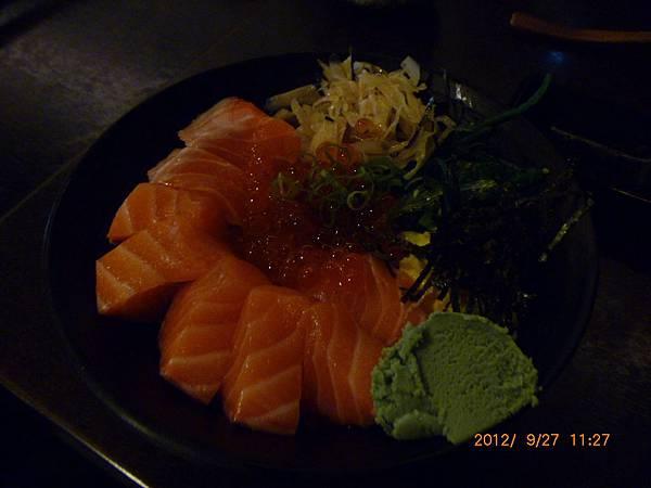 新竹築地鮮魚P1060387