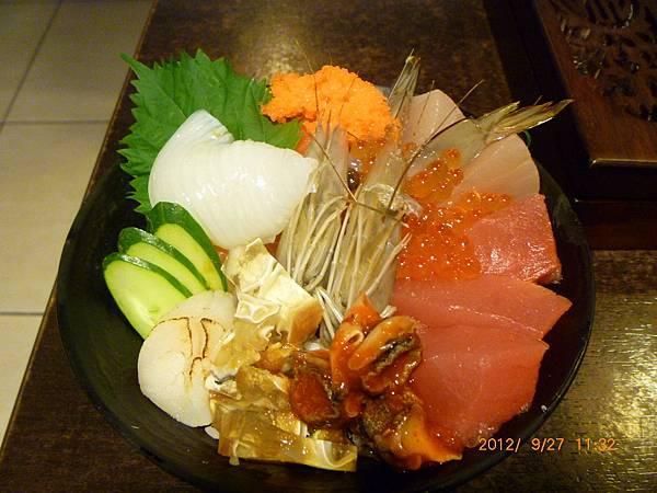 新竹築地鮮魚P1060388