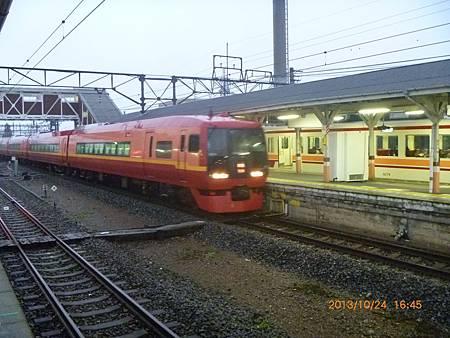 P1150414