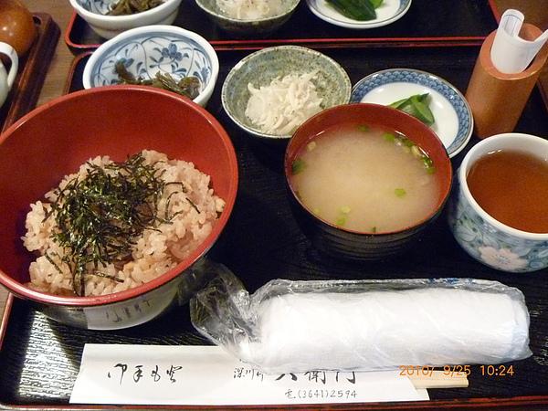 東京風景-中餐 737.jpg
