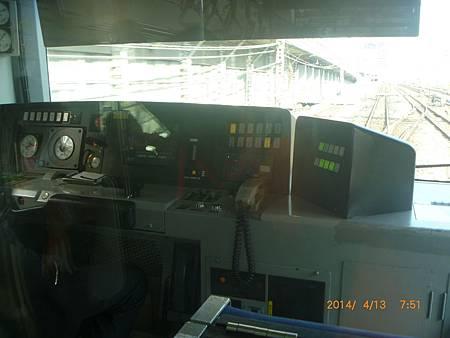 P1180258