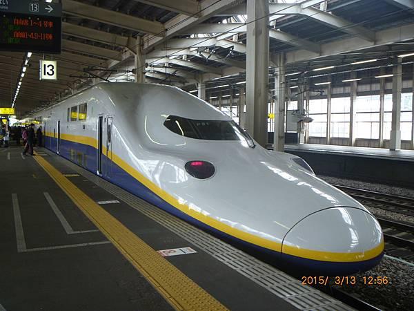 P1240760