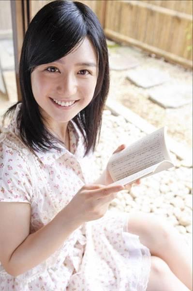 古川いおりN3