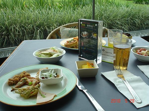 2010年5月28-29日花蓮太魯閣+美侖飯店旅行 039