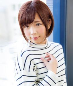 紗倉真奈N99