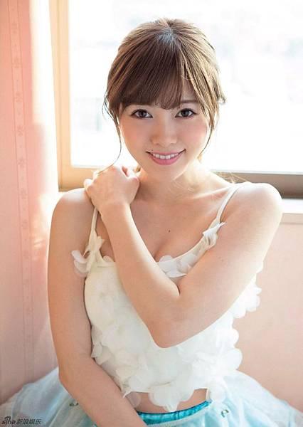 白石麻衣N101