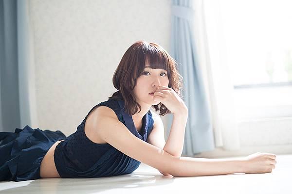 衛藤美彩N01
