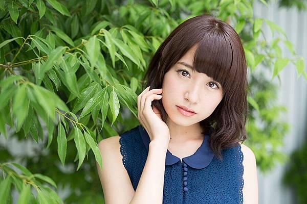 衛藤美彩N101