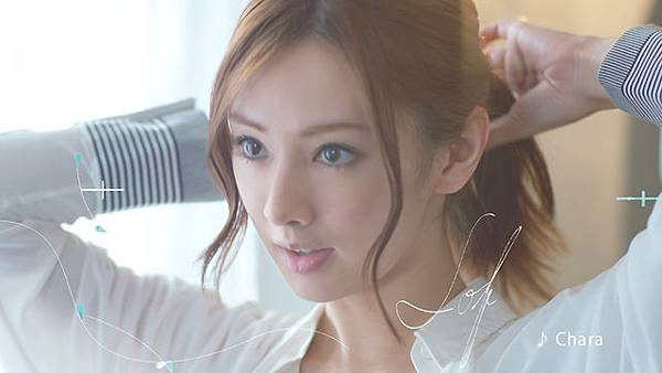 北川景子161209