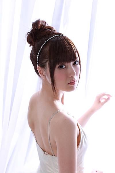白石麻衣161215