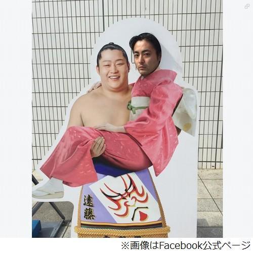 お姫様抱っこ170112-1