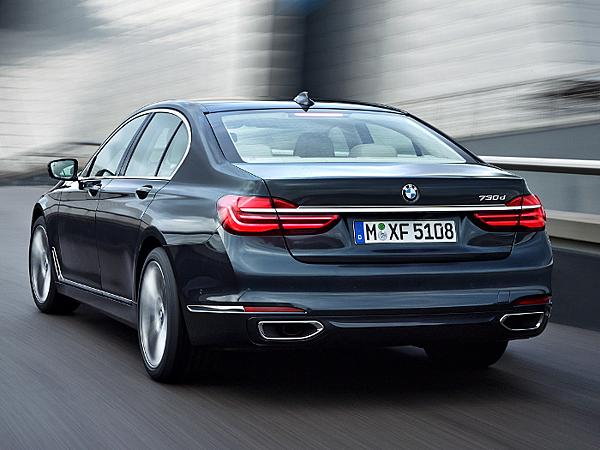 BMW7170407
