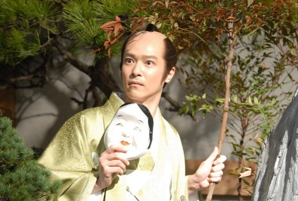 堺雅人170411
