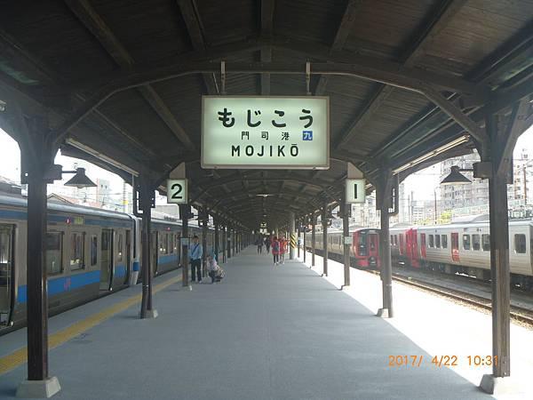P1300394