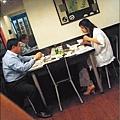 2009徐董火鍋-2