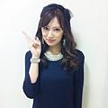 北川景子170712