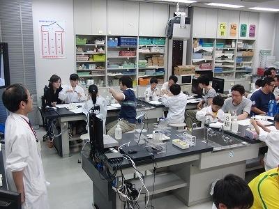 実験室180620