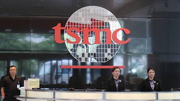 tsmc181017
