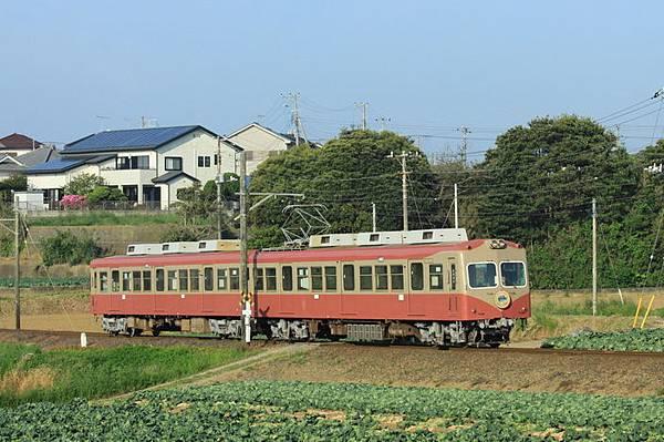 銚子190131