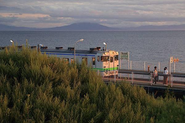 鉄道風景200109.jpg