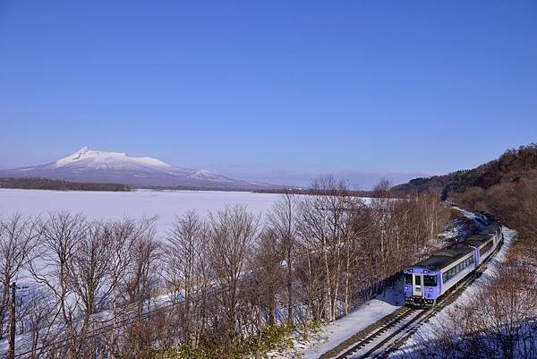 鉄道景色.jpg