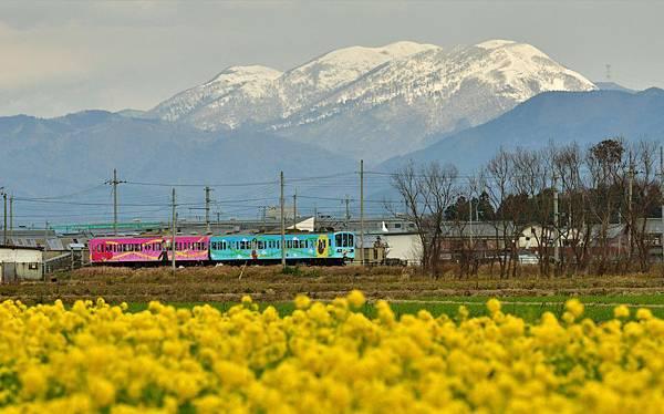 電車風景.jpg