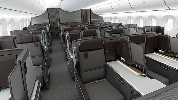 エバー航空B787ビジネス.jpg