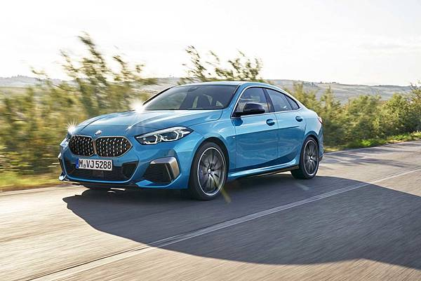BMW 2 Gran Coupé.jpg