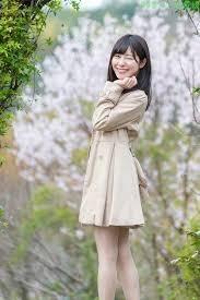 松山・善応寺で啓翁桜.jpg