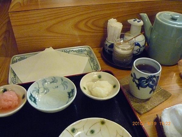 新宿八總店-天婦羅-2.jpg