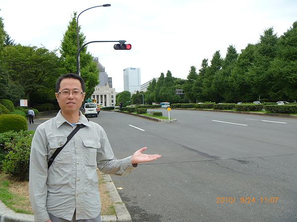 東京風景 644.jpg