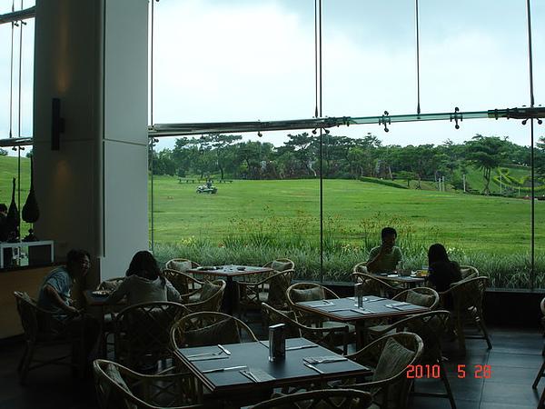 2010年5月28-29日花蓮太魯閣+美侖飯店旅行 037