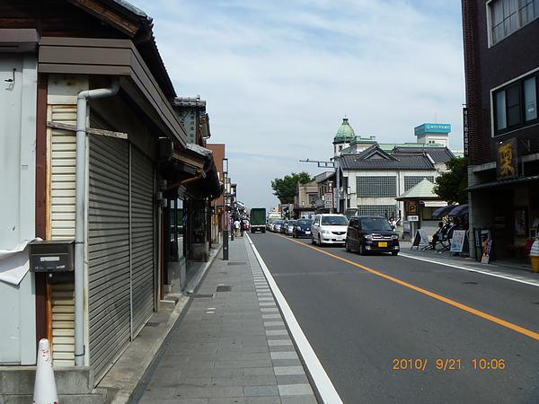 川越風景 254.jpg