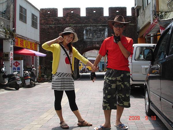2009-09-17-19墾丁旅遊 101