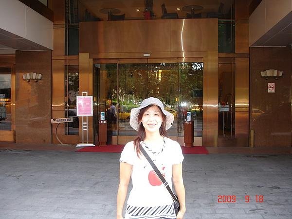 2009-09-17-19墾丁旅遊 114
