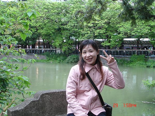 20090329新竹麗池