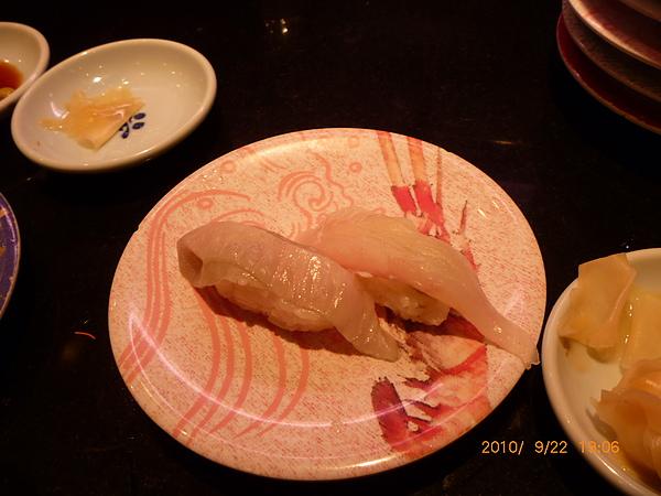 東京風景-晚餐  498.jpg