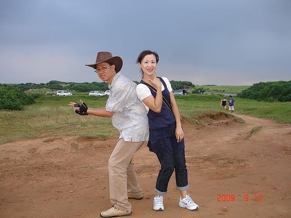 2009-09-17-19墾丁旅遊 059