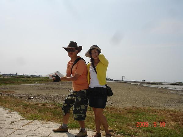 2009-09-17-19墾丁旅遊 211