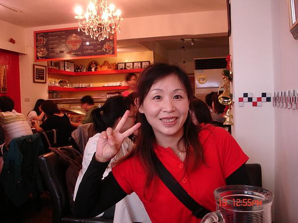 20090419-20台北基隆旅行 003