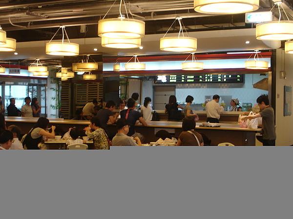 2010年5月28-29日花蓮太魯閣+美侖飯店旅行 004
