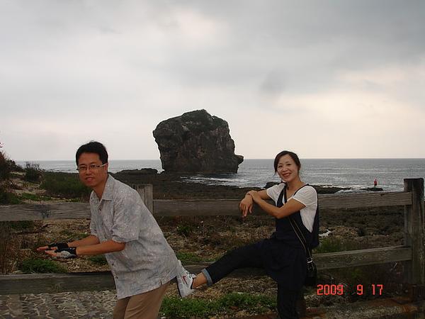 2009-09-17-19墾丁旅遊 032