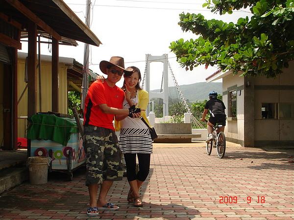 2009-09-17-19墾丁旅遊 092