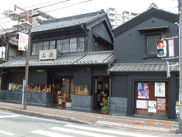 川越風景 251.jpg