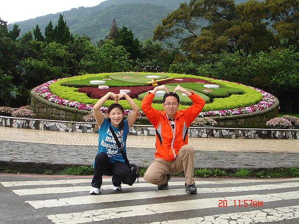 20090419-20台北基隆旅行 047