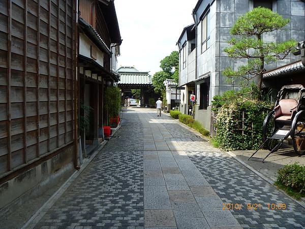 川越風景 257.jpg