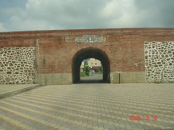 2009-09-17-19墾丁旅遊 098