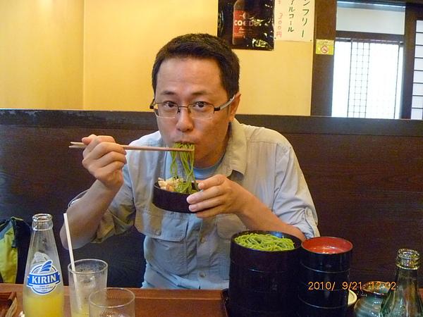 川越風景-中餐 321.jpg