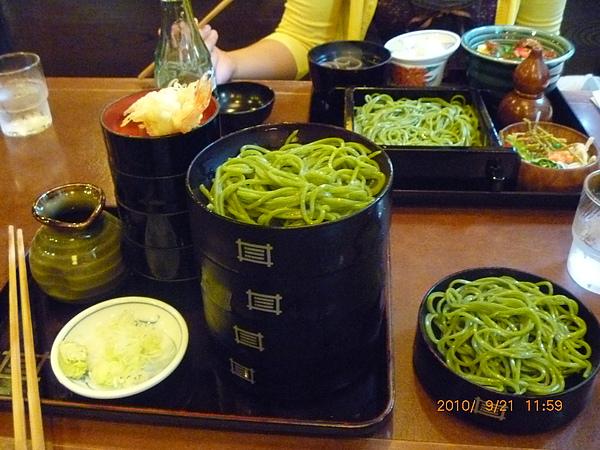 川越風景-中餐 319.jpg