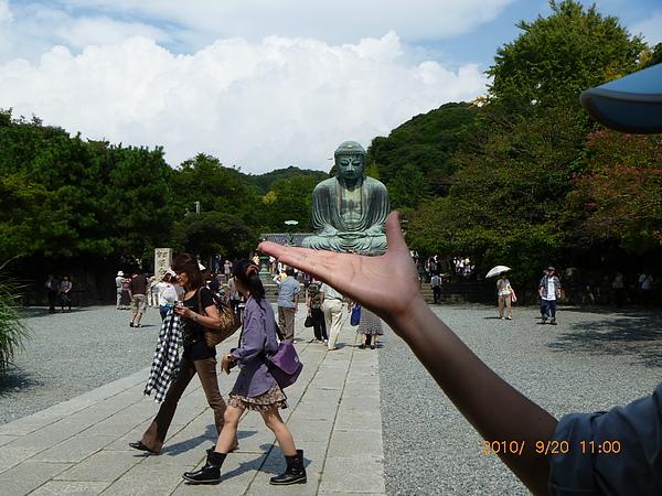 鎌倉風景34.jpg